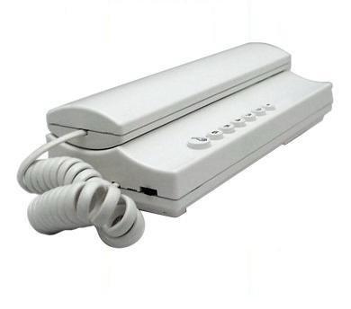 Audio telefon Tesla Elegant