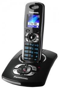 Telefon Panasonic KX-TG8321FXM