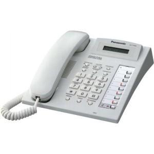 Telefon - Panasonic-KX-T7565CE